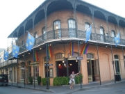 new-orleans-222