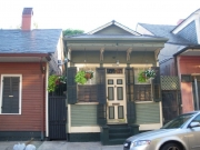 new-orleans-223