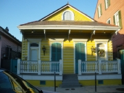 new-orleans-224