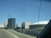 new-orleans-23