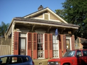 new-orleans-31