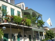 new-orleans-34