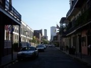 new-orleans-40