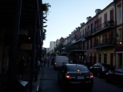 new-orleans-58