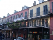 new-orleans-59