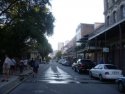 new-orleans-63