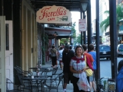 new-orleans-66