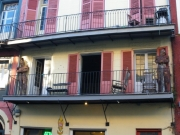 new-orleans-67