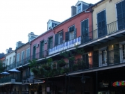 new-orleans-68
