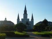 new-orleans-74