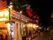 new-orleans-93