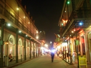 new-orleans-94