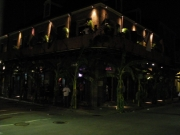 new-orleans-97