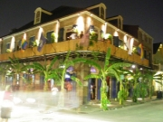 new-orleans-98