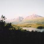 paesaggi_08