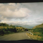 paesaggi_09