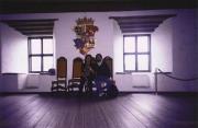 palazzo_reale2