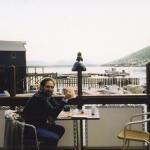 un_caffe_02