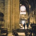 cattedrale02