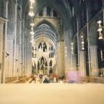 cattedrale03