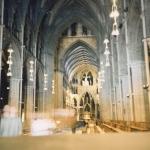 cattedrale04