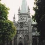 cattedrale05