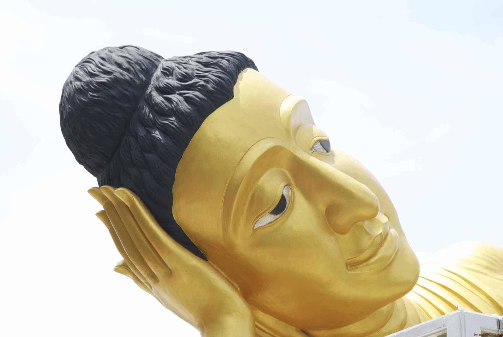thai_templi